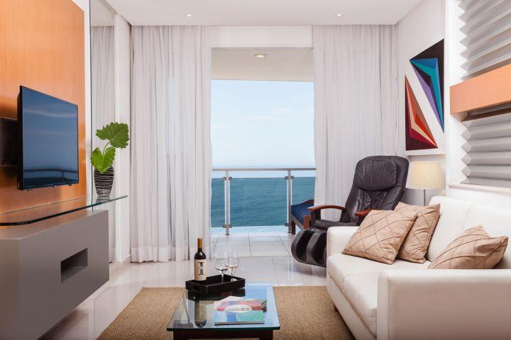 Praia Ipanema Hotel - retomada e dados_capa