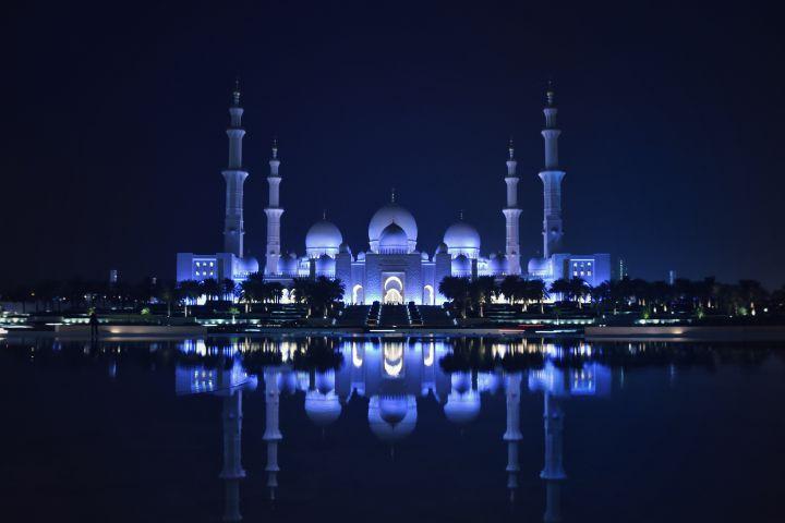 STR - resultados agosto2020_Abu Dhabi
