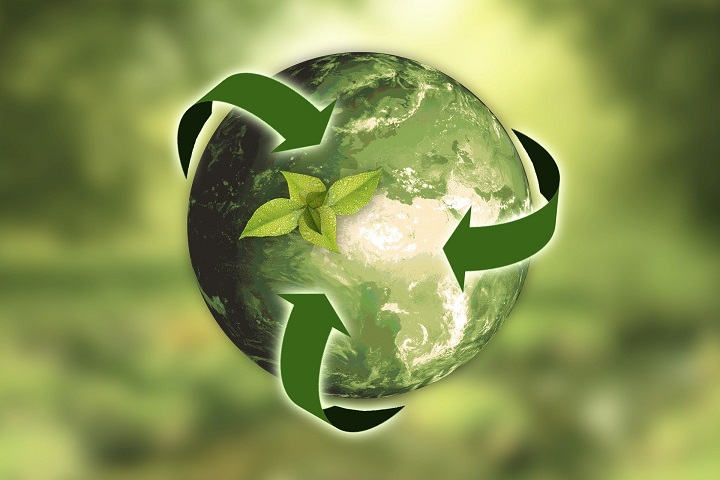 Simbiose Inteligência Ambiental - curso