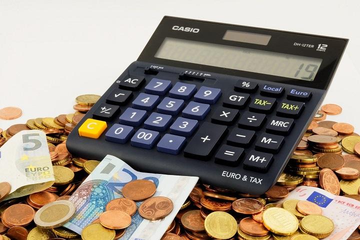 Amadeus - redução de custos