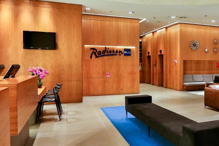 atlantica hotels- contrato radisson
