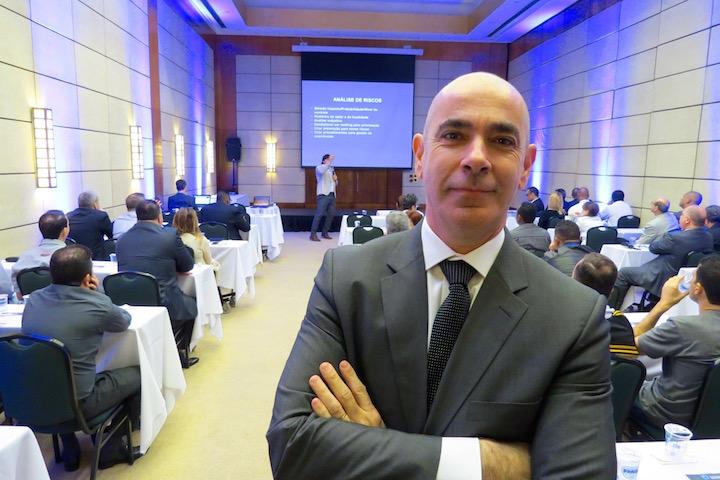 Aviva - mudanças Vendas e Marketing_Heber Garrido