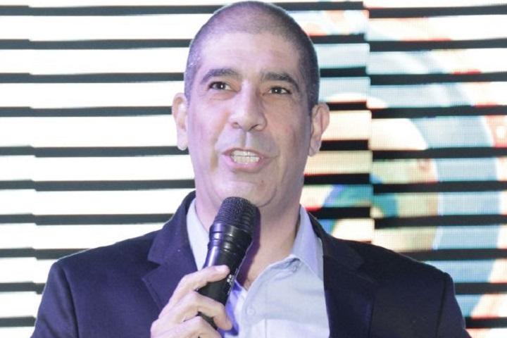 Enjoy Hotéis e Resorts - investimentos- alexandre zubaran