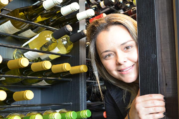 Gabriela Bigarelli - carta de vinhos - interna