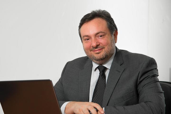 Guilherme Martini - tres perguntas para