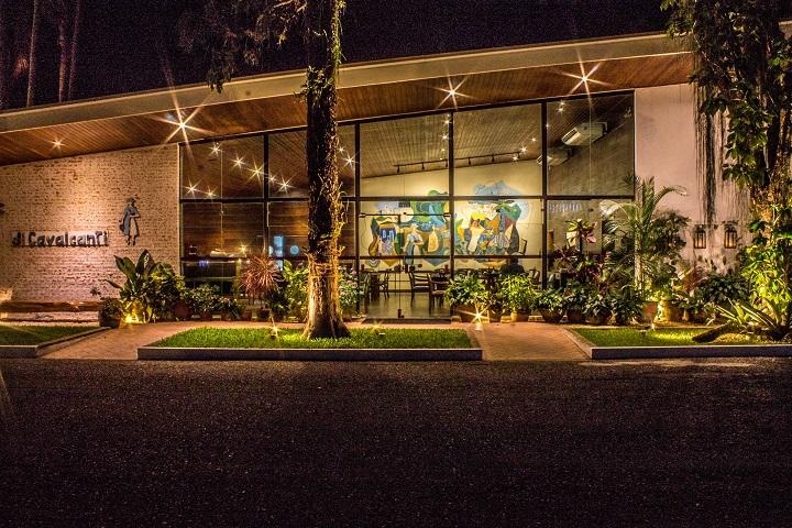 HotelCare - clube dos 500