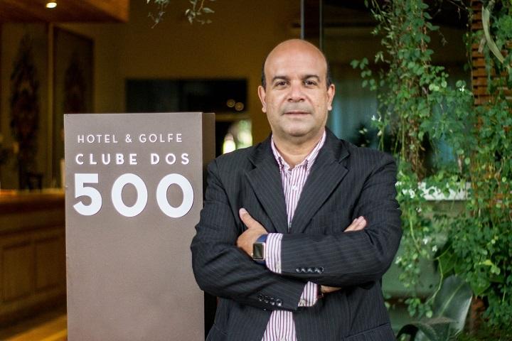 HotelCare - Raul Monteiro
