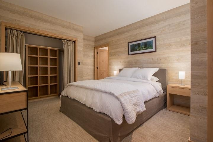 Jackson Hole Mountain Resort - investimento - interna