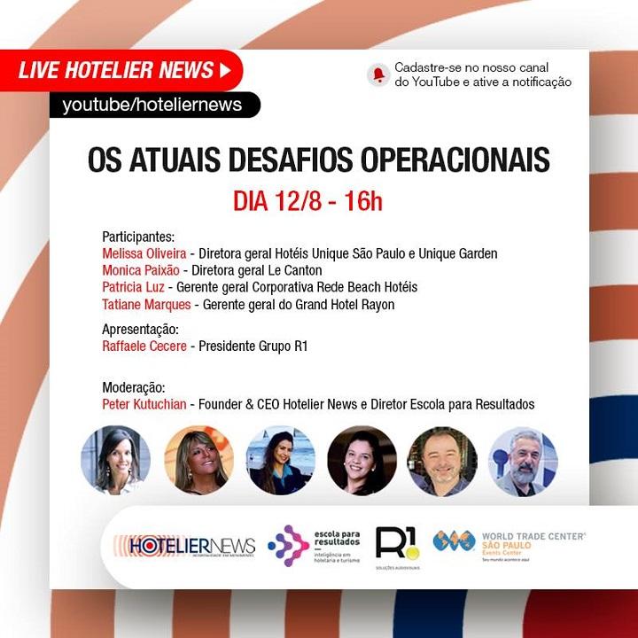 live-desafios-operacionais-banner