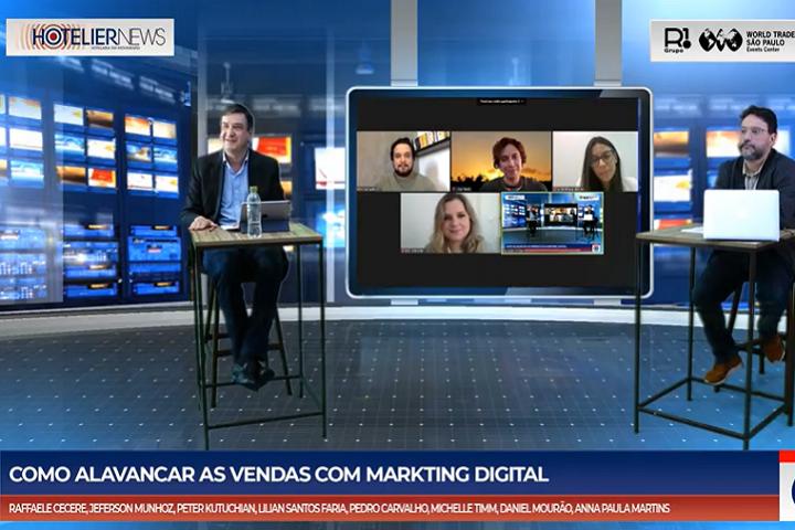 live- digital marketing