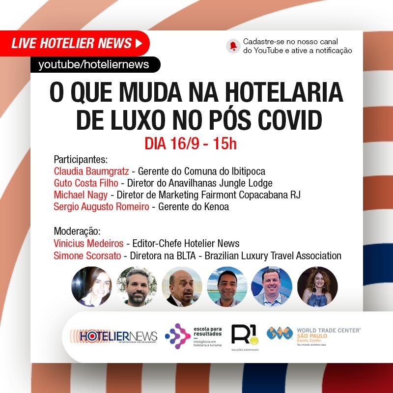 live-hotelaria-de-luxo