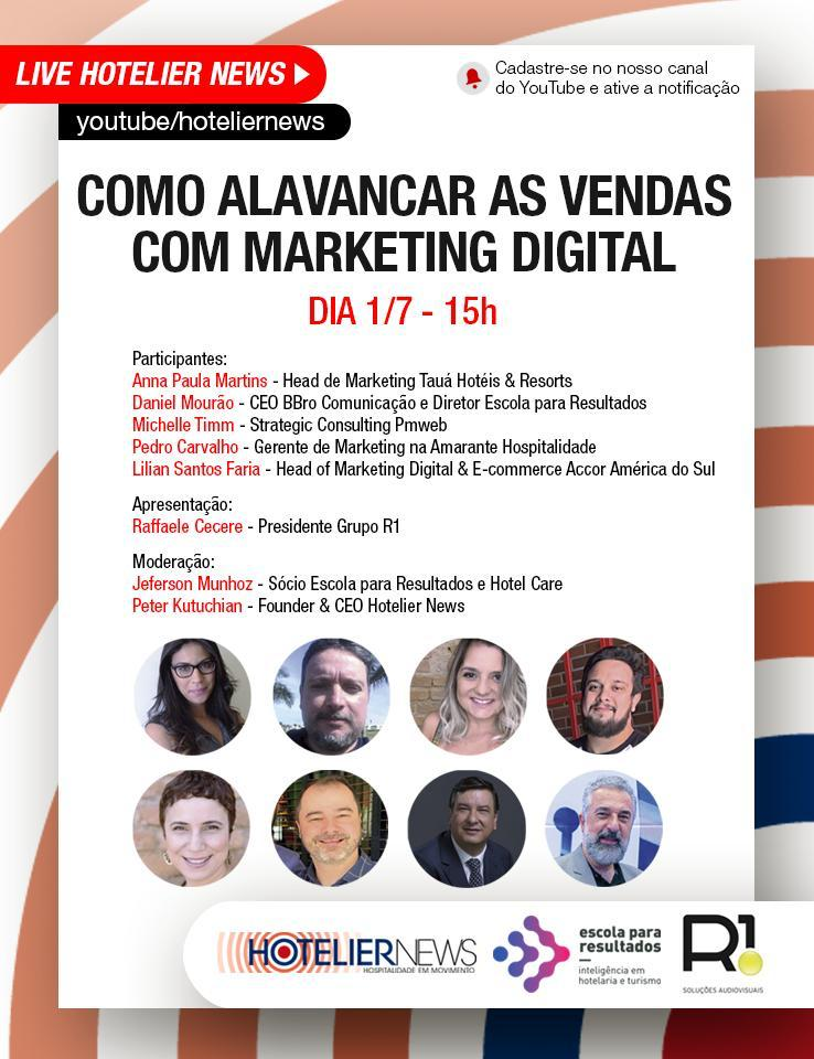 Live - marketing digital_interna