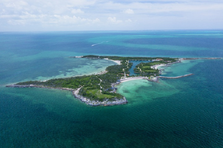 Montage Hotels - Montage Cay