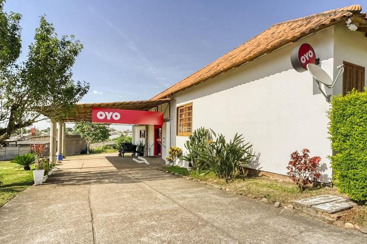 oyo brasil- fotografia