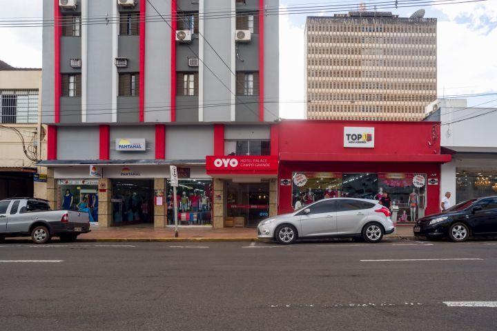 oyo-brasil-parceria creditas