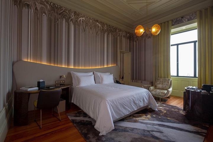 reabertura- design hotels
