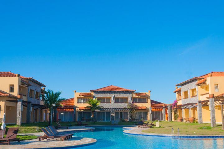 Reaberturas - Búzios Beach Resort_interna