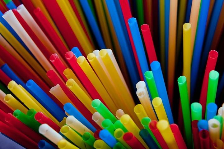 Roteiros de Charme - redução de plastico