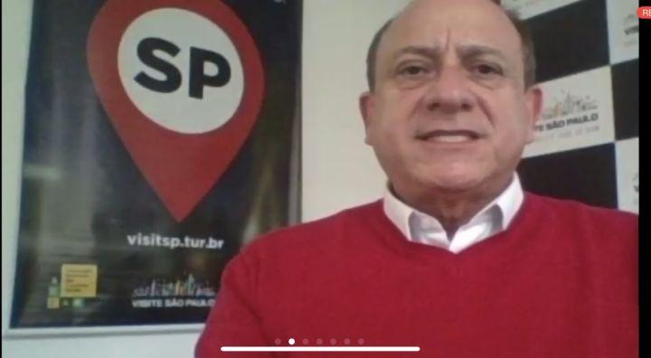 SP pra Todos - vídeos nova campanha_Toni Sando