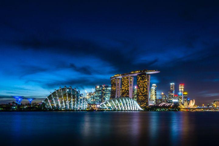 STR - dados maio2020_AsiaPacifico_Singapore