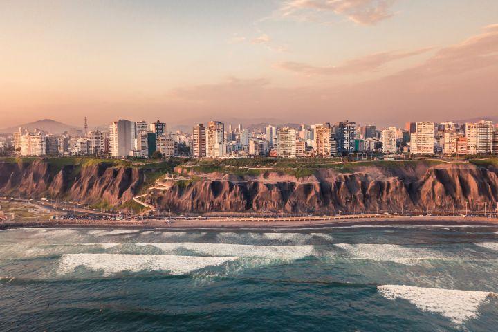 STR - performance maio 2020_Lima_Peru