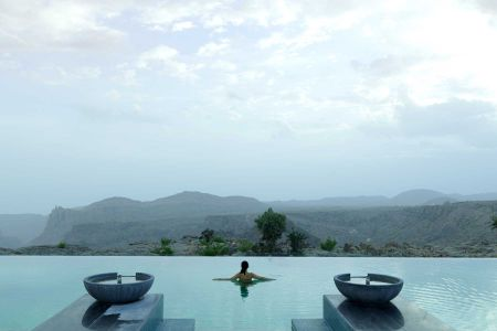 Travel + Leisure - top brands2020_Anantara Hotels, Resorts & Spas