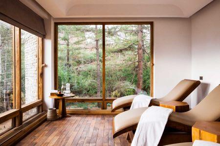 Travel + Leisure - top brands2020_Six Senses Hotels Resorts Spas