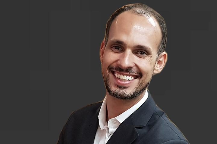 Três perguntas para - Yuri Freitas