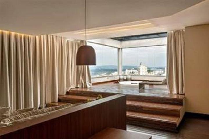 Wyndham Hotels & Resorts - varginha