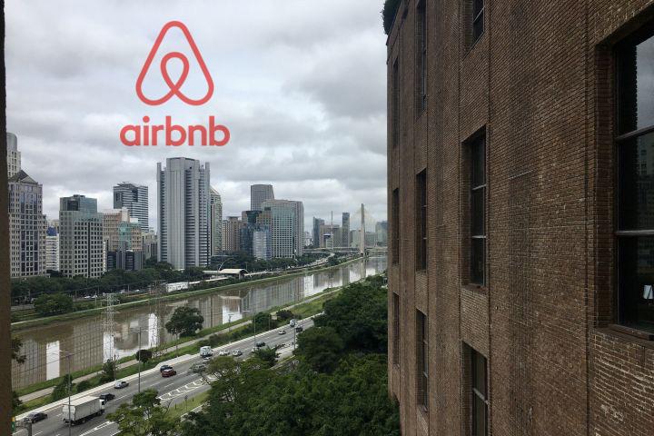 ABIH-SP - parceria Airbnb_capa