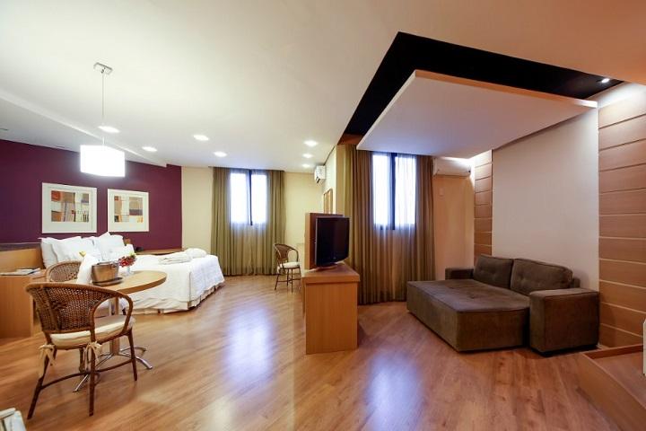 Atlantica Hotels - franquias - capa