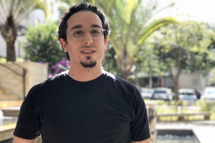Goiás - retomada_Miguel Diniz