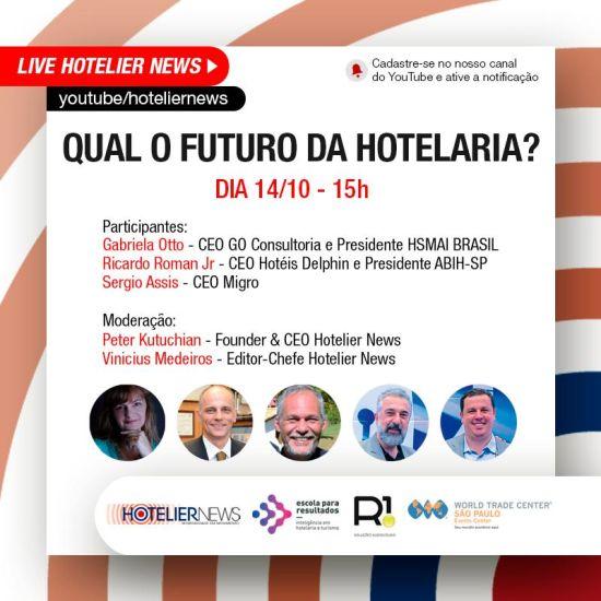 Live - futuro da hotelaria_banner