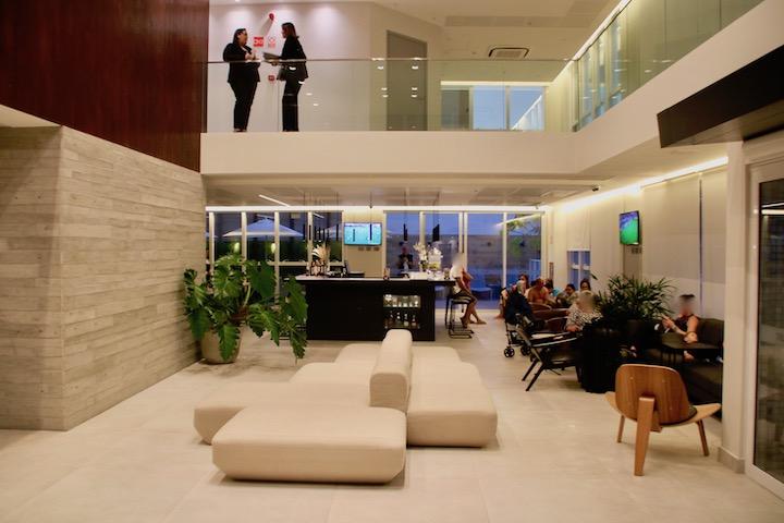 Live - vagas na hotelaria_capa