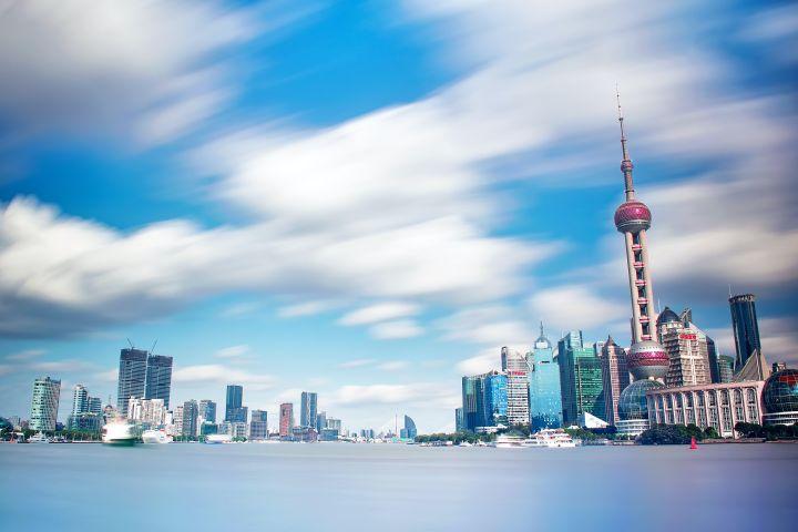 Positivismo - impacto na ocupação_china