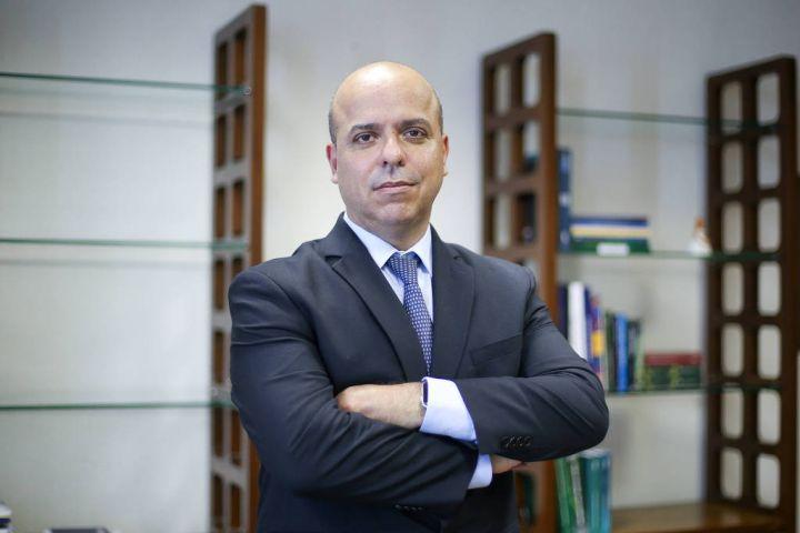 Pronampe - ampliação do programa_Carlos Da Costa