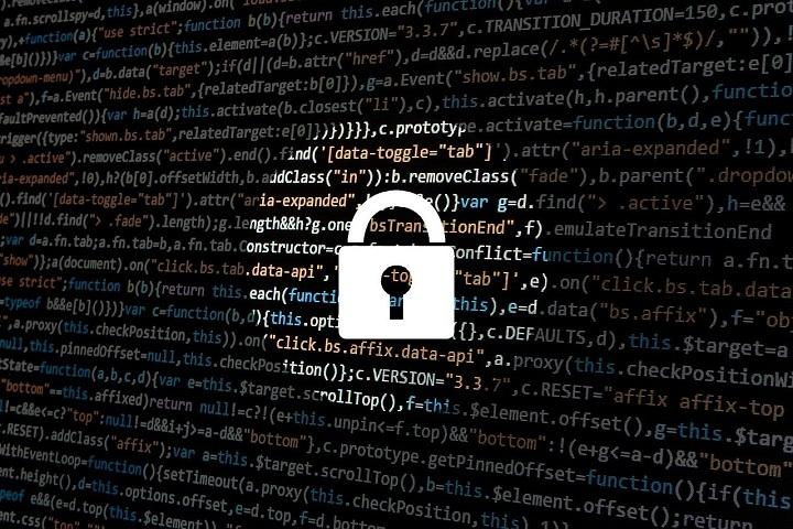 Setur-BA - crimes digitais