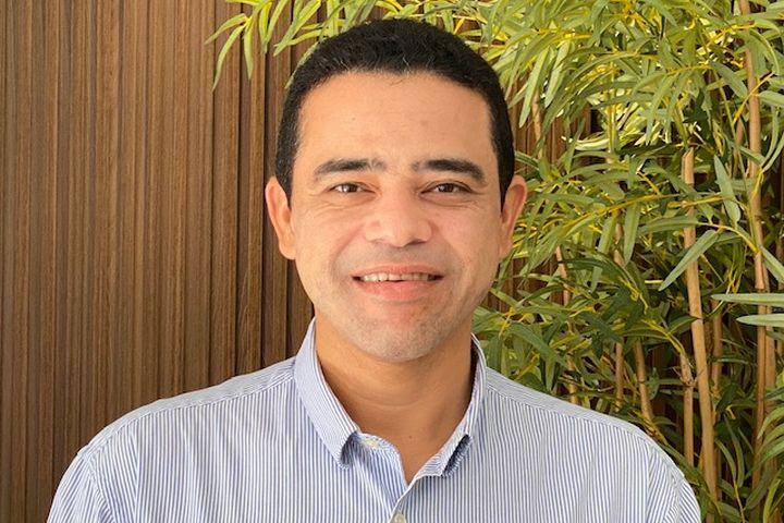 Três perguntas para - Sergio Romeiro