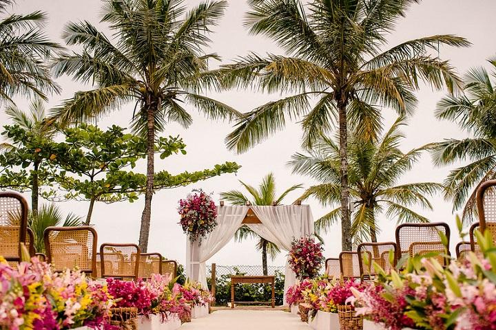 rede beach hotéis - retomada de eventos