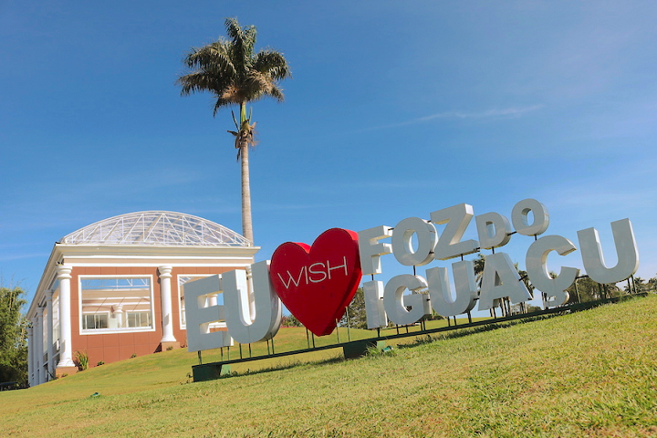 GJP Hotels & Resorts - rebranding wish
