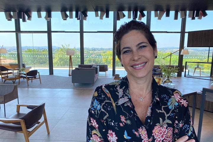 Gisele-Ruiz- lobby - perfil