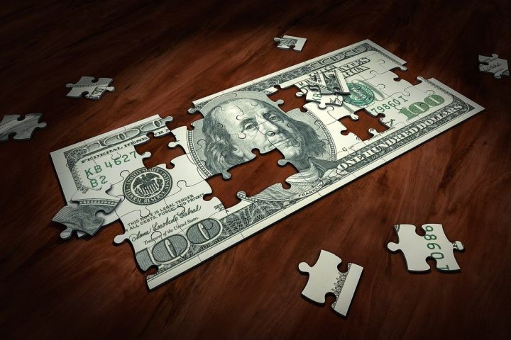 Live - gestão financeira_capa
