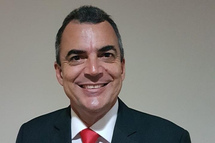 Espírito santo - Gustavo Guimaraes